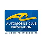 club prévention