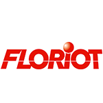 floriot