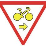 journées sécurité routière