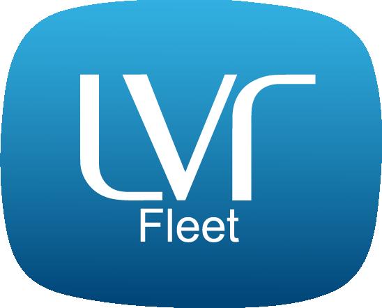 LVR Fleet