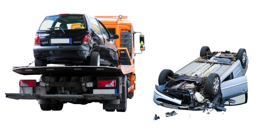 Accident de Trajet  Domicile – Travail: Définition
