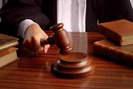 poursuites pénales