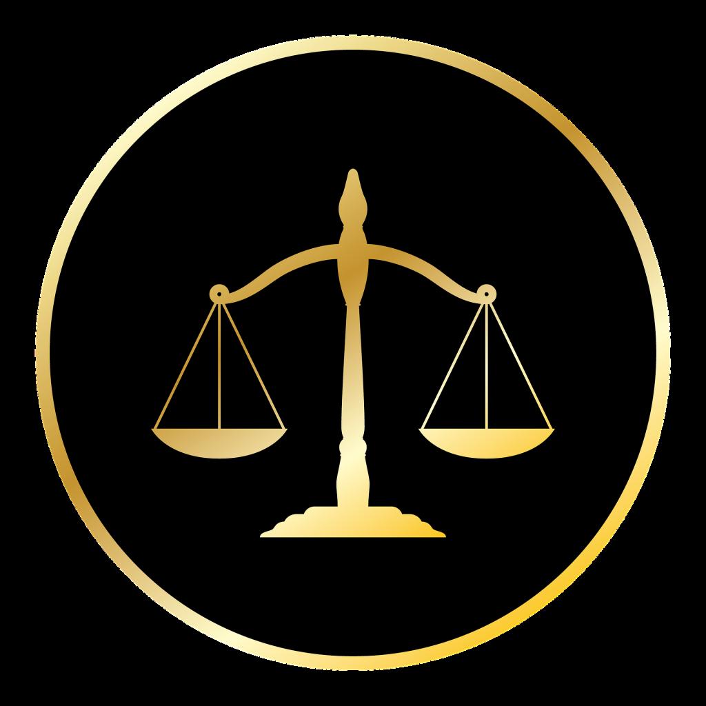 2/2 – Risque Routier – La Responsabilité du chef d'entreprise et de tous les acteurs de la prévention : RRH, Risk Manager, QSE, CHSCT…