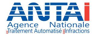 ANTAI – Accès Gestionnaires de flottes de véhicules