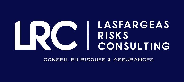 LVR Fleet recommande LASFARGEAS RISKS CONSULTING (LRC)